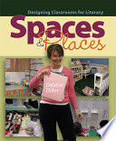Spaces & Places