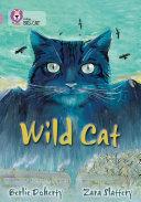 Wild Cat: Band 18/Pearl (Collins Big Cat) [Pdf/ePub] eBook