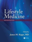 Lifestyle Medicine  Second Edition