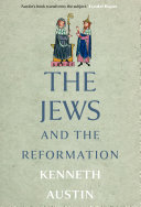 The Jews and the Reformation [Pdf/ePub] eBook