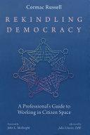 Rekindling Democracy Pdf/ePub eBook