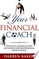 Your Financial Coach