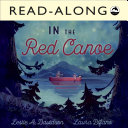 In the Red Canoe Pdf/ePub eBook