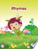 L.K.G Rhymes