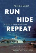 Run, Hide, Repeat Pdf