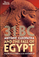 31 BC