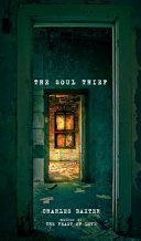 Pdf The Soul Thief