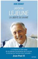 Pdf Jérôme Lejeune Telecharger