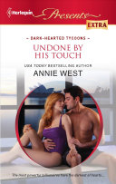 Undone by His Touch ebook