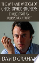 The Wit and Wisdom of Christopher Hitchens