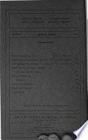 Iowa Journal of History