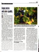 Practical Winery vineyard