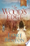 The Wood s Edge