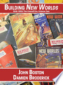 Building New Worlds 1946 1959