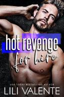 Hot Revenge For Hire Pdf/ePub eBook