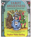 Tarot Awareness