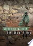 The Horn Of Africa Book