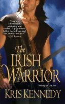 The Irish Warrior Pdf/ePub eBook