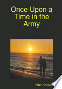 Once Upon A Time In The Army Book PDF
