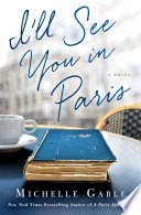 I Ll See You In Paris Pdf [Pdf/ePub] eBook