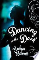 Cover of Dancing in the Dark