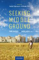 Seeking Middle Ground