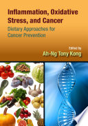 Inflammation Oxidative Stress And Cancer Book PDF