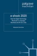 e-shock 2020 Pdf/ePub eBook