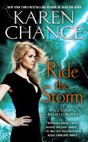 Ride the Storm Pdf/ePub eBook