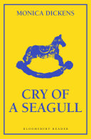 Cry of a Seagull