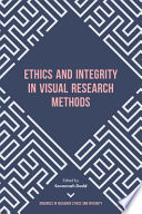Ethics and Integrity in Visual Research Methods
