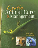 Exotic Animal Care Management