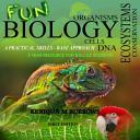 Fun Biology