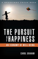 The Pursuit of Happiness [Pdf/ePub] eBook