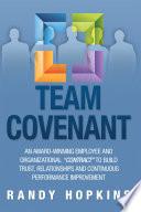 Team Covenant