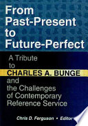 From Past Present To Future Perfect