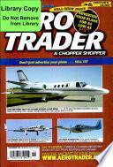 AERO TRADER   CHOPPER SHOPPER  NOVEMBER 2006