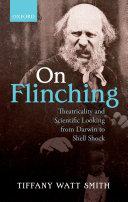 On Flinching