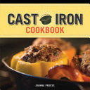 Griswold and Wagner Cast Iron Cookbook