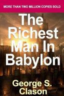 The Richest Man in Babylon...in Action