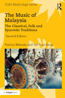 The Music of Malaysia