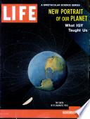 7 Նոյեմբեր 1960