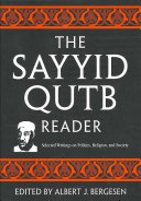 The Sayyid Qutb Reader