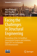 Facing the Challenges in Structural Engineering: Proceedings of the ...