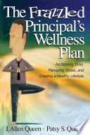 The Frazzled Principal's Wellness Plan