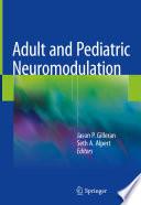 Adult and Pediatric Neuromodulation Book