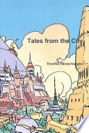 Tales from the City Book PDF