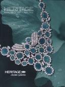 HGAJ Jewelry Dallas Auction Catalog  662
