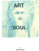 Art Soul ebook