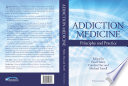 Addiction Medicine